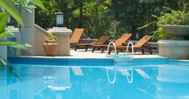 blue tile swimming pool_thumb