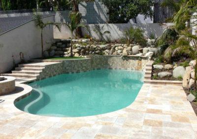 custom_swimming_pool