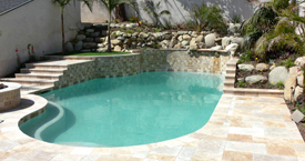 custom_swimming_pool_thumb